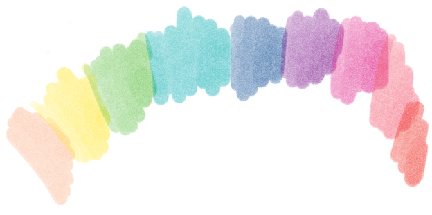 textured_marker_brush_v_3_by_bananapanik.jpg