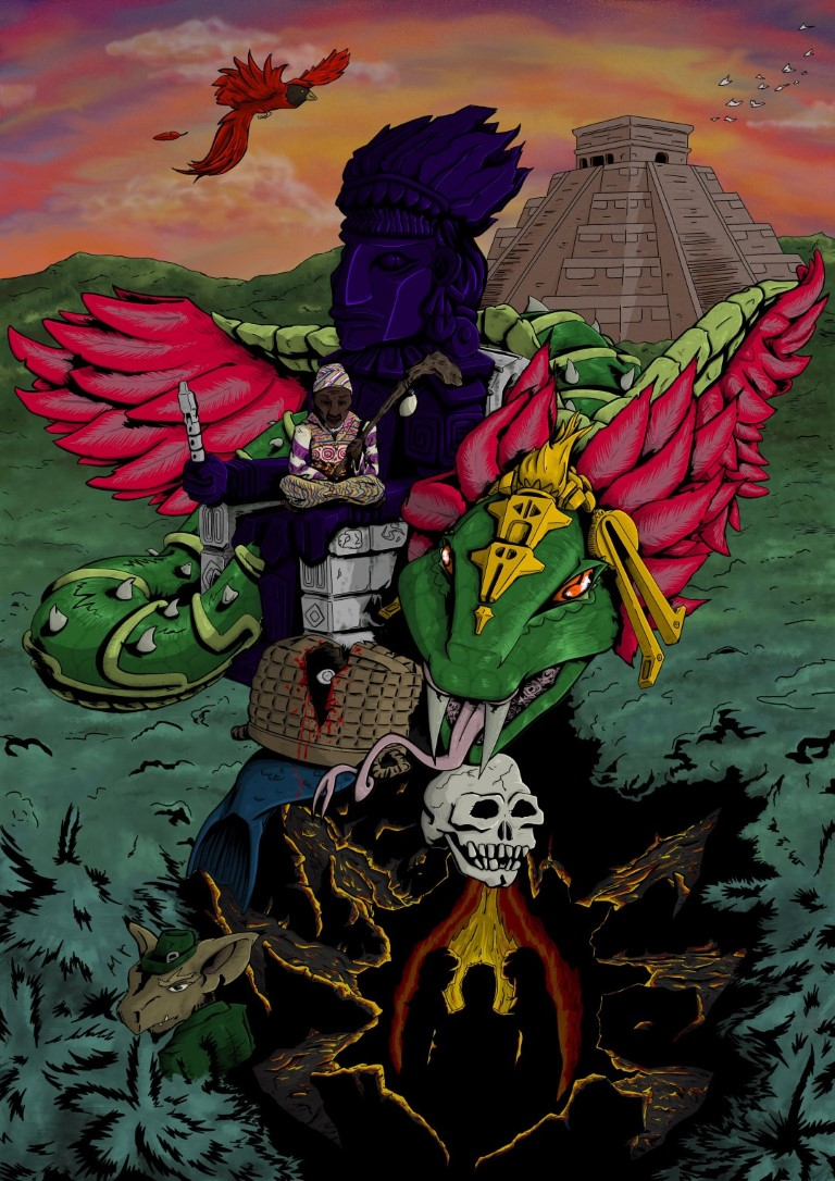 coverKukulkan (Large) (Medium).jpeg