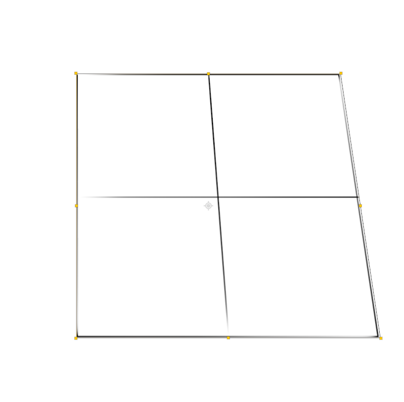 square_perspective_mode_br_offset_x_increased.png